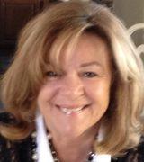 Debi Ecker, Real Estate Agent in Anthem, AZ