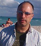 Joe D, Real Estate Pro in NY,