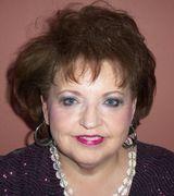 Sheila Cole, Real Estate Pro in Corinth, TX