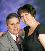 Larry and Lo…, Real Estate Pro in Chesapeake, VA