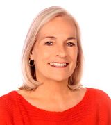 JoAnn Levine, Real Estate Pro in Westlake Village, CA