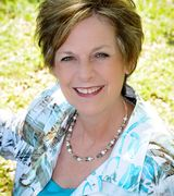 Lois  Malone, Real Estate Pro in Houston, TX