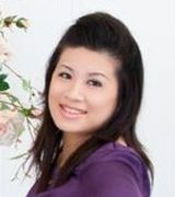 Profile picture for Carrie McINTYRE