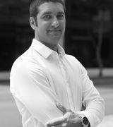 Dan Schuenke, Real Estate Pro in Honolulu, HI