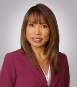 Hiromi Farmer, Real Estate Agent in Honolulu, HI