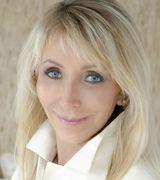 Kristina Lar…, Real Estate Pro in Lake  Oswego, OR