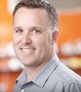 Tim Correia, Real Estate Pro in San francisco, CA
