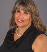 Jody Seibert, Real Estate Pro in Bel Air, MD