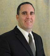 Profile picture for Eddie Blanco
