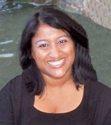 Shanti Brins…, Real Estate Pro in Bakersfield, CA