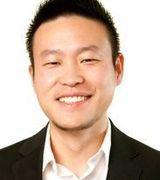 Rick Mei, Real Estate Pro in San Francisco, CA