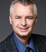 Jeffrey Hopk…, Real Estate Pro in Smithtown, NY