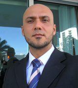 Profile picture for Carlos Corredor
