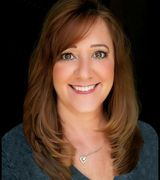 Tracy Parsey, Real Estate Agent in Celebration, FL
