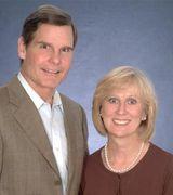 Steve & Judy…, Real Estate Pro in Sarasota, FL