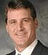 Mike Vechery, Agent in Montgomery, AL