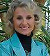 Alphie Hutmacher, Real Estate Agent in ,