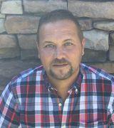 Mike Shrader, Real Estate Pro in Murfreesboro, TN