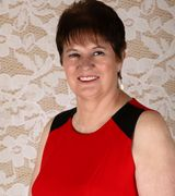 Profile picture for Christina Roskop
