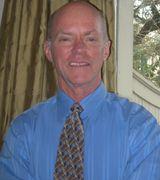 Wayne Wilkin…, Real Estate Pro in New Orleans, LA