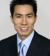 Peter Liu, Real Estate Agent in Chicago, IL