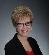 Cindy Bell, Real Estate Agent in Calabasas, CA
