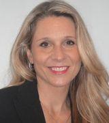 Laura Kinsel…, Real Estate Pro in Barrington, RI