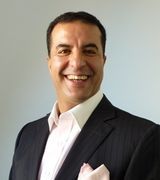 CH Naamad, Real Estate Pro in Boston, MA