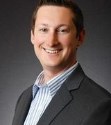 Jesse Dixon, Real Estate Pro in Lakewood, CO