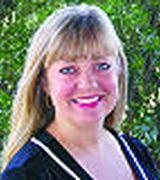 Lisa OSulliv…, Real Estate Pro in Bulverde, TX