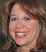 Profile picture for Robyn Greenberg Zimmerman