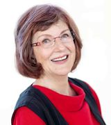Mary McClellan, Real Estate Agent in Henderson, NV