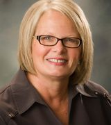 Diana Lytal, Agent in Yuba City, CA