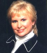 Sally Ford, Real Estate Pro in Georgetown, KY