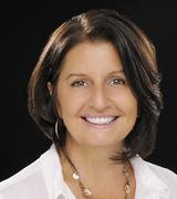 Kelly Rovito, Real Estate Agent in Fort Lauderdale, FL