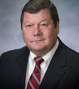 Richard Cowe…, Real Estate Pro in Bethlehem, PA