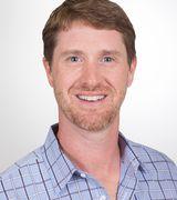 Matt Hughes, Real Estate Agent in Larkspur, CA