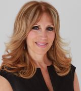 Dawn Pugliese, Real Estate Agent in Alpine, NJ