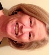 Bonnie Shafer, Real Estate Pro in Chapel Hill, NC