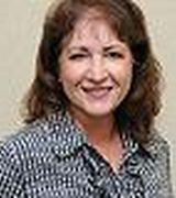 Margherite Myers, Agent in St Augustine, FL