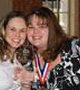 CHRISTINA MITCHELL, Agent in Jasper, AL