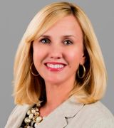 Missy Farrell, Real Estate Agent in Raleigh, NC