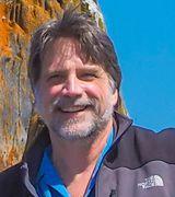 Brian Wilson, Real Estate Pro in Poulsbo, WA