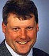 Joseph Lemmerman, Agent in Spring Park, MN