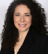 Christine Al…, Real Estate Pro in Morris Town, NJ