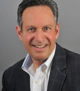 Marc DeLise, Real Estate Agent in Madison, CT