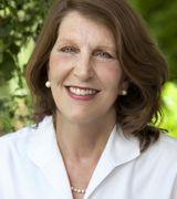 Gloria Gaschler, Agent in Winnetka, IL