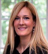 Mary Heather…, Real Estate Pro in Ashburn, VA