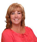 Kristina Cus…, Real Estate Pro in Baton Rouge, LA