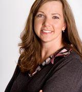 Christine Da…, Real Estate Pro in Lewes, DE